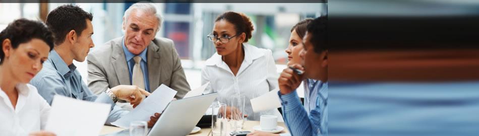 Options Insurance Group In Ft Washington Pennsylvania Options