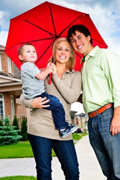 Ft. Washington Umbrella insurance